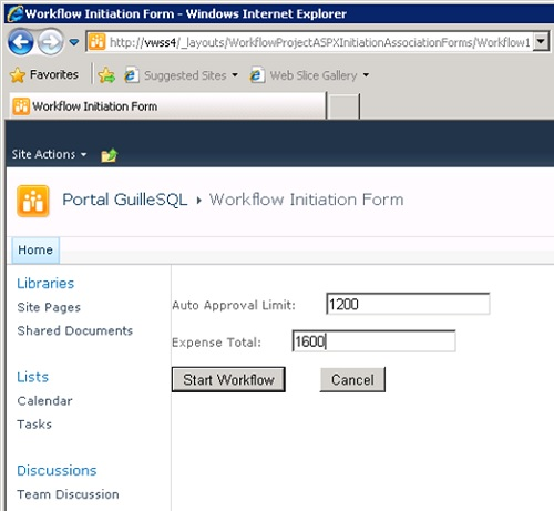 Crear_formularios_ASPX_Asociacion_Iniciacion_Show_Initiation_Form.jpg